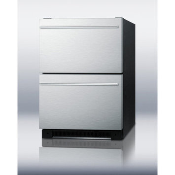 Summit Appliance 24