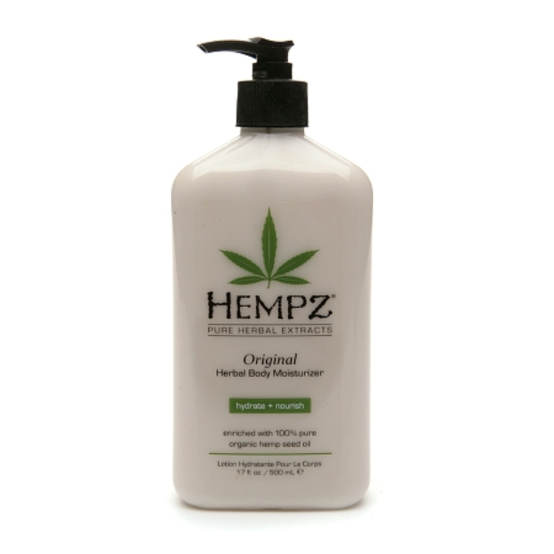 Hempz Original Herbal Body Moisturizer