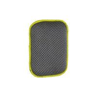 Casabella Way Clean 33102 Netted Sponge