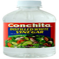 Conchita Foods, Inc. Conchita White Vinegar 32 Oz.