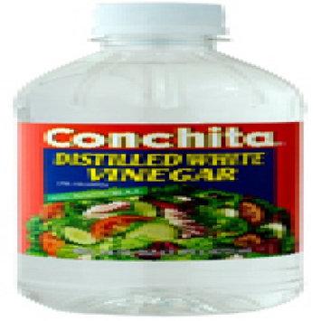 Conchita Foods, Inc. Conchita White Vinegar 32 Oz.