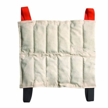 Relief Pak 11-1310 Standard Hot Pack, 12