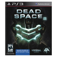 Electronic Arts Dead Space 2 (PlayStation 3)