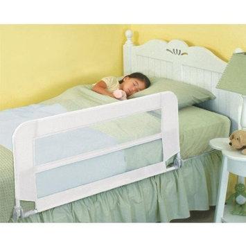 DEX Safe Sleeper Bed Rail