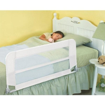 DEX Safe Sleeper Bed Rail