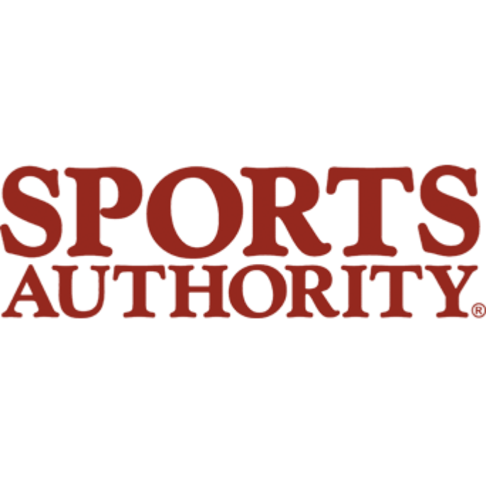 Sports Authority Reviews 8