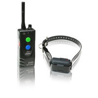 Dogtra 1800NC Series Electronic Remote Training Collar