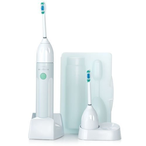 Philips Phillips Sonicare Essence Toothbrush