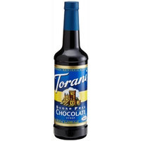Torani® Chocolate Syrup Sugar Free PET