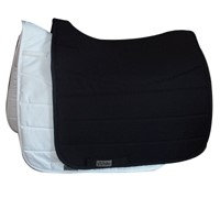 Exselle Full Cut Dressage Pad