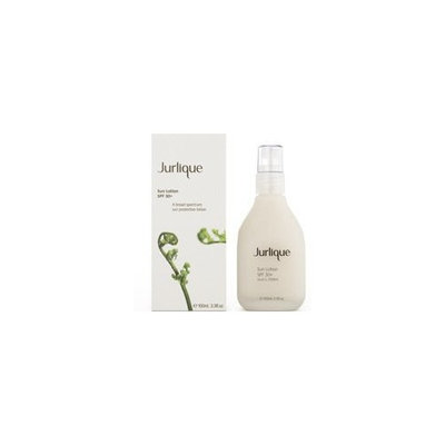Jurlique Sun Lotion SPF 30+-3.3 oz.