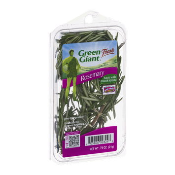 Green Giant Fresh Rosemary