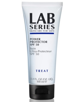 Lab Series Skincare for Men Power Protector Broad Spectrum SPF 50