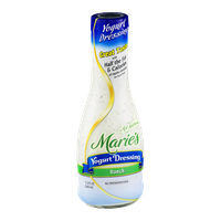Marie's Yogurt Dressing Ranch