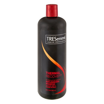 TRESemmé Thermal Recovery Replenishing Shampoo