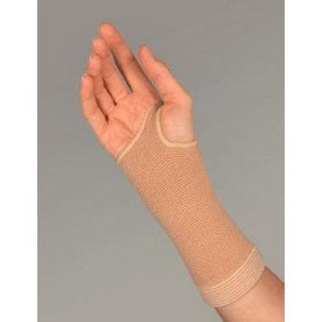 Fla Orthopedics Therall Warming Wrist Support Brace : X-Large