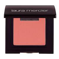 Laura Mercier Second Skin Cheek Colour