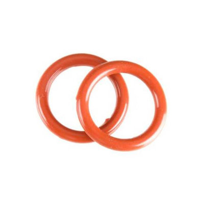 Tuned Pipe Water Seal O-Rings Rio 51