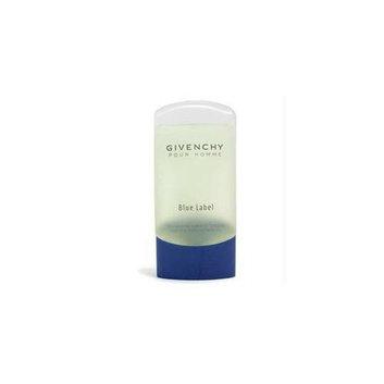 Givenchy Blue Label Hair & Body Shower Gel - 200ml-6. 7oz