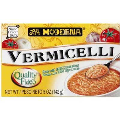 La Moderna a, 5 oz, (Pack of 48)