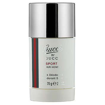 Gucci by GUCCI Pour Homme Sport Deodorant Stick