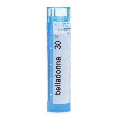 Boiron Belladonna