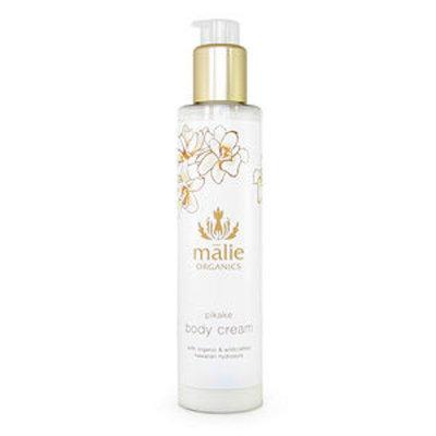 Malie Organics Body Cream