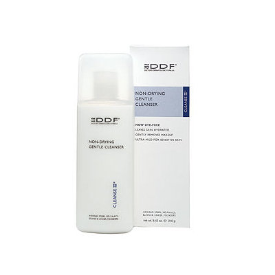 DDF Non-Drying Gentle Cleanser