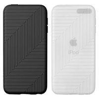 Belkin Flex Case for iPod Touch 5th Generation (2 Pack) -