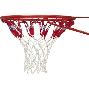 Sock Brands Inc. NBA Logo Basketball Net - SOCK BRANDS INC.