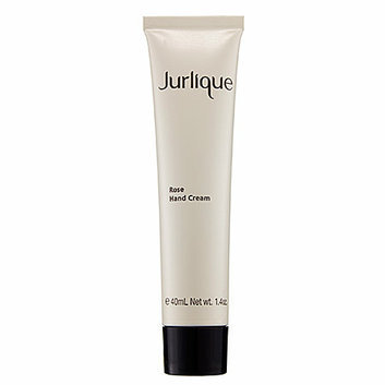 Jurlique Rose Hand Cream 1.4 oz
