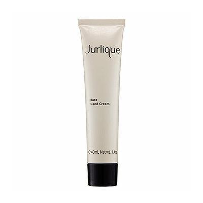 Jurlique Rose Hand Cream 1.4 oz