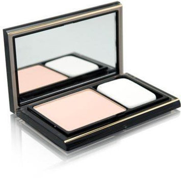 Elizabeth Arden Flawless Finish Dual Perfection Makeup SPF8 Foundation Makeup