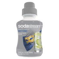 SodaStream Diet Tonic Soda Mix