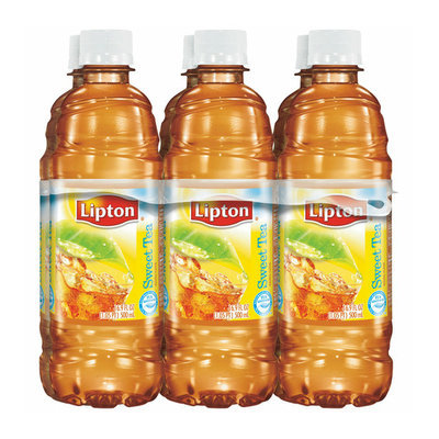 Lipton Sweet Iced Tea