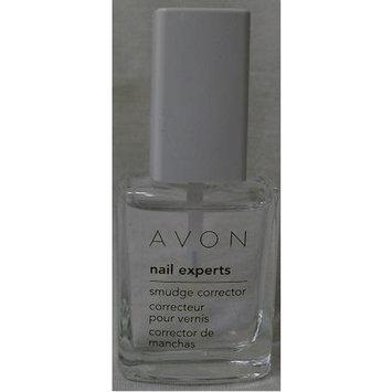 Avon Nail Experts Smudge Fixer Polish Corrector
