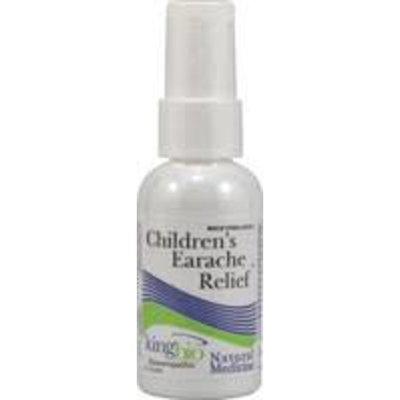 Kingbio Natural Medicine Acetyl L-Carnitine & Alpha-Lipoic Acid 650MG Source Naturals, Inc. 30 Tabs