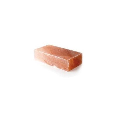 Saltworks HIMALAYAN SALT BRICK 4