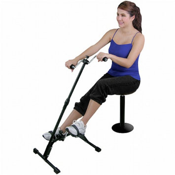 Remedy Total Body Exerciser - Easy to Store