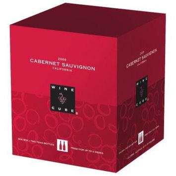 Wine Cube Cabernet Sauvignon Wine 3 l