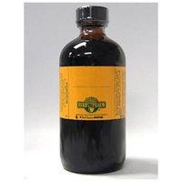 Herb Pharm Cleavers 8 oz