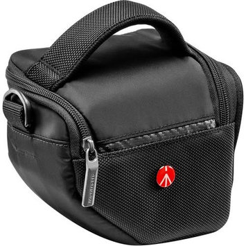Manfrotto Advanced Active Holster XS