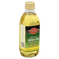 Bella Foods Bella Olive Oil, 17 oz, - Pack of 12