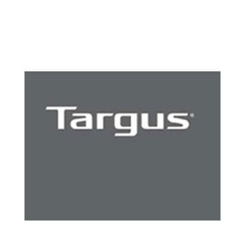 Targus THZ21403US Versavu Case for iPad mini