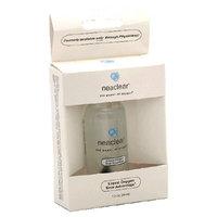 Neaclear Liquid Oxygen Scar Advantage 1-Ounce Package