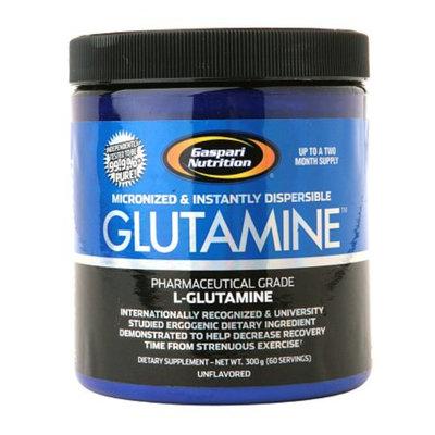 Gaspari Nutrition Qualitine L-Glutamine