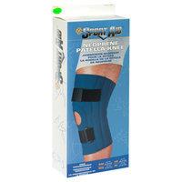 Sportaid Sport Aid Patella Knee Neoprene Medium 1 Each
