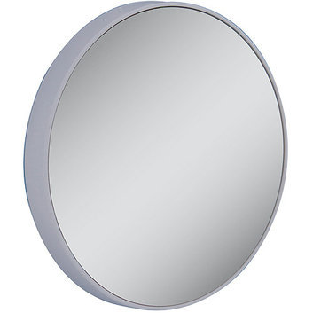 FC20X Zadro Compact Spot Mirror with 20x Magnification