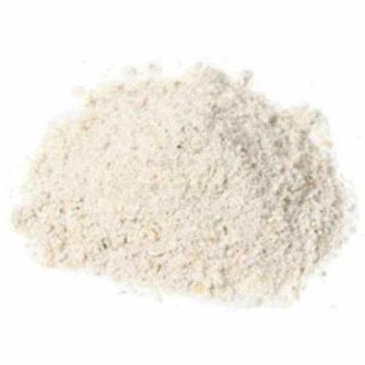 Flour BCA00663 Og1 Oat Flour 1 x 50 lbs