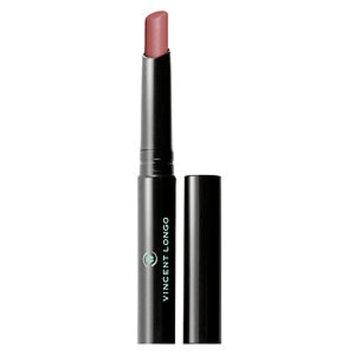 Vincent Longo Thinstick Lipstick